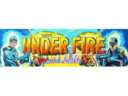 <a href='http://www.playright.dk/arcade/titel/under-fire-1994'>Under Fire (1994)</a> &nbsp;  3/3