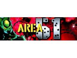 <a href='http://www.playright.dk/arcade/titel/area-51'>Area 51</a> &nbsp;  18/30