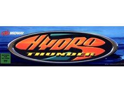 <a href='http://www.playright.dk/arcade/titel/hydro-thunder'>Hydro Thunder</a> &nbsp;  1/3