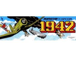 <a href='http://www.playright.dk/arcade/titel/1942'>1942</a> &nbsp;  4/30