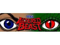 <a href='http://www.playright.dk/arcade/titel/altered-beast'>Altered Beast</a> &nbsp;  14/30