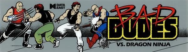 Nos Arcade Artworks préférés !! 587-bad-dudes-vs-dragon-ninja@800x600min