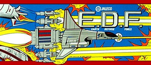 Nos Arcade Artworks préférés !! 2361-edf-earth-defense-force@800x600min