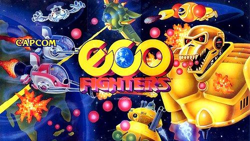 Nos Arcade Artworks préférés !! 2090-eco-fighters@800x600min