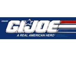 <a href='http://www.playright.dk/arcade/titel/gi-joe'>G.I. Joe</a> &nbsp;  2/3
