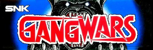 Nos Arcade Artworks préférés !! 2050-gang-wars@800x600min
