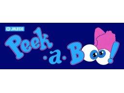 <a href='http://www.playright.dk/arcade/titel/peek-a-boo'>Peek-A-Boo!</a> &nbsp;  1/3