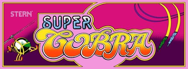 Nos Arcade Artworks préférés !! - Page 2 772-super-cobra@800x600min