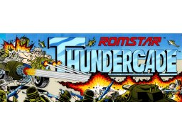 <a href='http://www.playright.dk/arcade/titel/thundercade'>Thundercade</a>   1/3