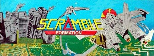 Nos Arcade Artworks préférés !! - Page 3 2138-tokio@800x600min