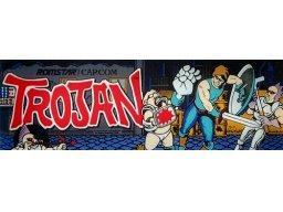 <a href='http://www.playright.dk/arcade/titel/trojan'>Trojan</a> &nbsp;  1/3