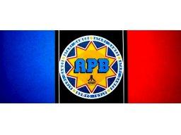 <a href='http://www.playright.dk/arcade/titel/apb'>A.P.B.</a> &nbsp;  9/30