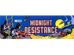 <a href='http://www.playright.dk/arcade/titel/midnight-resistance'>Midnight Resistance</a>   3/3