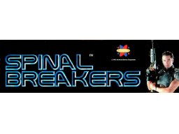 <a href='http://www.playright.dk/arcade/titel/spinal-breakers'>Spinal Breakers</a> &nbsp;  2/3