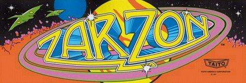 Nos Arcade Artworks préférés !! - Page 3 2398-zarzon@800x600min