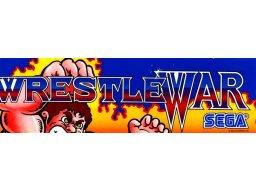 <a href='http://www.playright.dk/arcade/titel/wrestle-war'>Wrestle War</a> &nbsp;  3/3