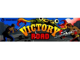<a href='http://www.playright.dk/arcade/titel/victory-road'>Victory Road</a>   2/3
