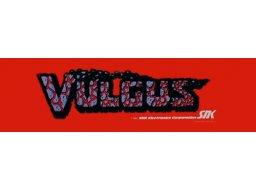 <a href='http://www.playright.dk/arcade/titel/vulgus'>Vulgus</a> &nbsp;  2/3