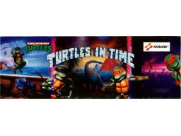 <a href='http://www.playright.dk/arcade/titel/teenage-mutant-ninja-turtles-turtles-in-time'>Teenage Mutant Ninja Turtles: Turtles In Time</a> &nbsp;  1/3