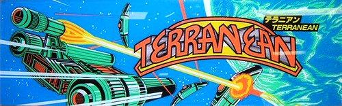 Nos Arcade Artworks préférés !! - Page 3 1983-terranean@800x600min