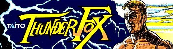 Nos Arcade Artworks préférés !! - Page 3 777-thunder-fox@800x600min