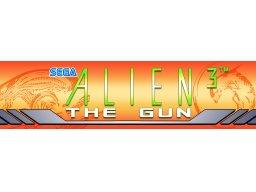 <a href='http://www.playright.dk/arcade/titel/alien-3-the-gun'>Alien 3: The Gun</a> &nbsp;  10/30