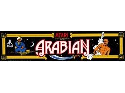 <a href='http://www.playright.dk/arcade/titel/arabian'>Arabian</a> &nbsp;  16/30