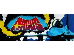 <a href='http://www.playright.dk/arcade/titel/argus'>Argus</a> &nbsp;  20/30