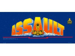 <a href='http://www.playright.dk/arcade/titel/assault-1988'>Assault (1988)</a> &nbsp;  23/30