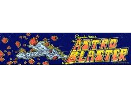 <a href='http://www.playright.dk/arcade/titel/astro-blaster'>Astro Blaster</a> &nbsp;  26/30