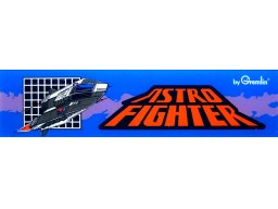 <a href='http://www.playright.dk/arcade/titel/astro-fighter'>Astro Fighter</a> &nbsp;  27/30