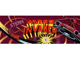 <a href='http://www.playright.dk/arcade/titel/astro-invader'>Astro Invader</a> &nbsp;  28/30