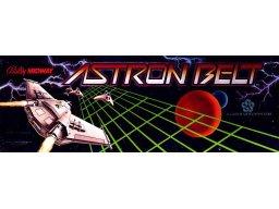 <a href='http://www.playright.dk/arcade/titel/astron-belt'>Astron Belt</a> &nbsp;  29/30