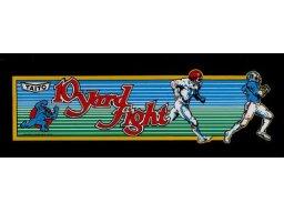 <a href='http://www.playright.dk/arcade/titel/10-yard-fight'>10-Yard Fight</a> &nbsp;  2/30