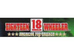 <a href='http://www.playright.dk/arcade/titel/18-wheeler-american-pro-trucker'>18 Wheeler: American Pro Trucker</a> &nbsp;  3/30