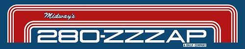 280 Zzzap