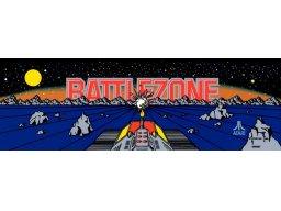 <a href='http://www.playright.dk/arcade/titel/battlezone'>Battlezone</a>   1/3
