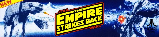 Star Wars: The Empire Strikes Back (1985)