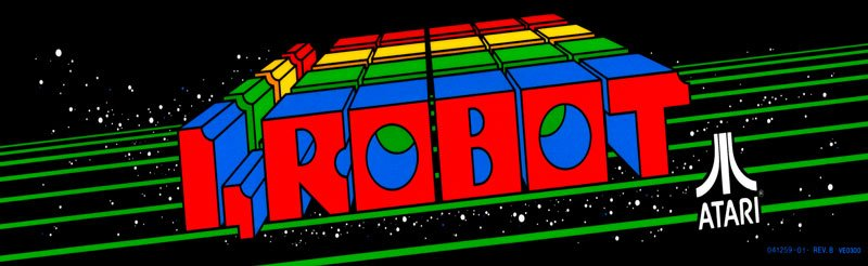 Nos Arcade Artworks préférés !! 530-i-robot@800x600min