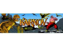 <a href='http://www.playright.dk/arcade/titel/karnov'>Karnov</a> &nbsp;  1/3