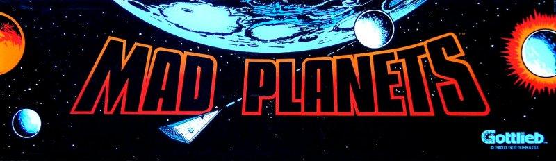 Nos Arcade Artworks préférés !! 639-mad-planets@800x600min