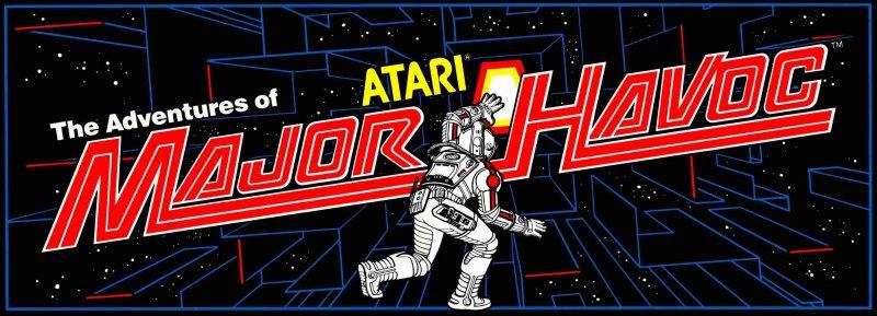 Nos Arcade Artworks préférés !! 4899-major-havoc@800x600min