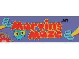 <a href='http://www.playright.dk/arcade/titel/marvins-maze'>Marvin's Maze</a>   1/3