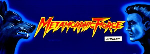 Nos Arcade Artworks préférés !! 693-metamorphic-force@800x600min