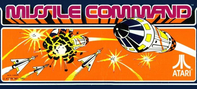 Nos Arcade Artworks préférés !! 4793-missile-command@800x600min