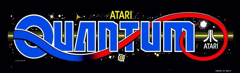 Nos Arcade Artworks préférés !! - Page 2 536-quantum@800x600min