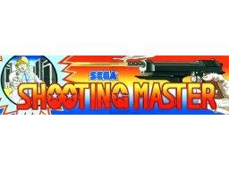 <a href='http://www.playright.dk/arcade/titel/shooting-master'>Shooting Master</a> &nbsp;  3/3