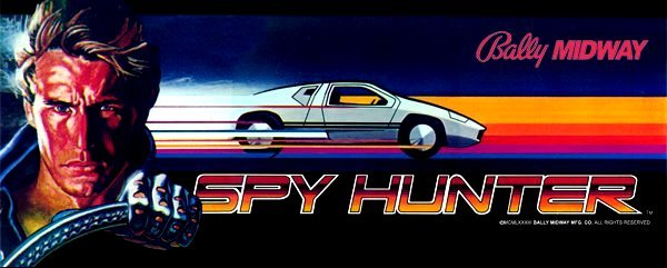 Nos Arcade Artworks préférés !! - Page 2 762-spy-hunter@800x600min