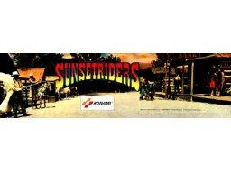 <a href='http://www.playright.dk/arcade/titel/sunset-riders'>Sunset Riders</a> &nbsp;  2/3