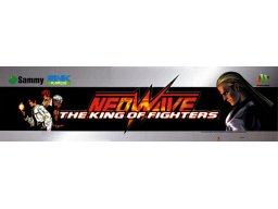 <a href='http://www.playright.dk/arcade/titel/king-of-fighters-the-neowave'>King Of Fighters, The: Neowave</a> &nbsp;  2/3
